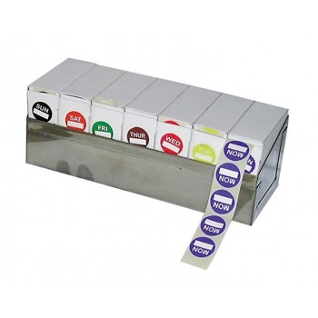 Absorbents & spill kits for pubs & restaurants