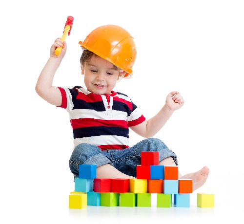 Safety testing services for your nursery