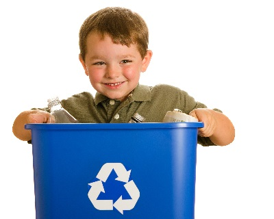 Waste management services for your nursery
