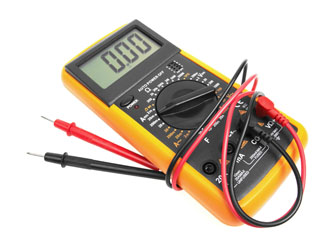 PAT testing services for your garage