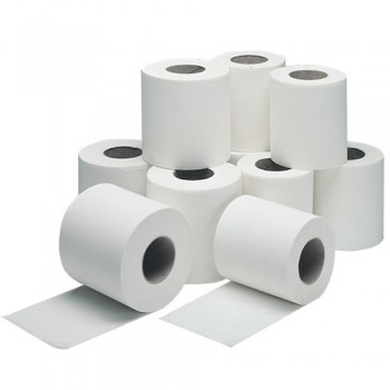 Washroom Supplies for Landlords & Construction