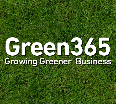 Green365: Growing Greener Business - Direct365