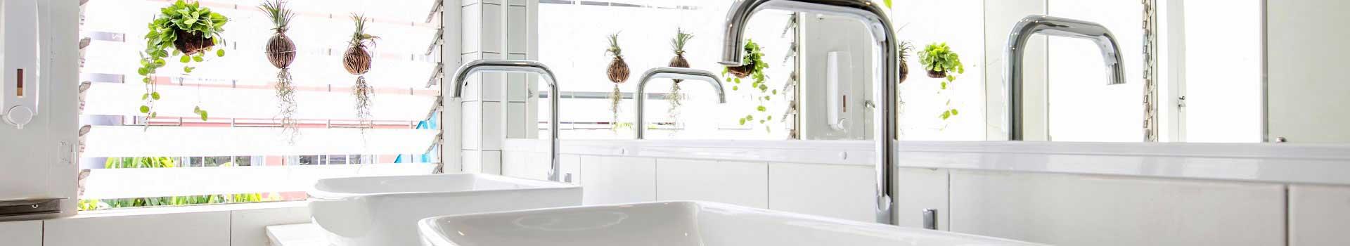 Washroom Hygiene Services