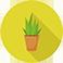 Plant Rental