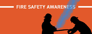 Fire Safety Awareness Course