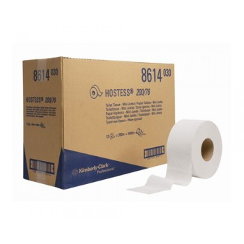 Washroom Supplies from Direct365