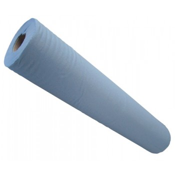 Hygiene & Couch Rolls for transport businesses