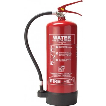 Fire Protection from Direct365