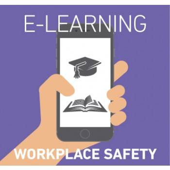 E-Learning & Training from Direct365