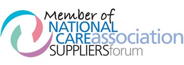Members of the National Care Association