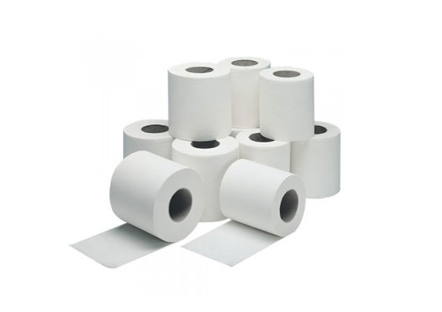 Hygiene & Couch Rolls for tattooists