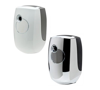 Commercial Air Freshener Dispensers