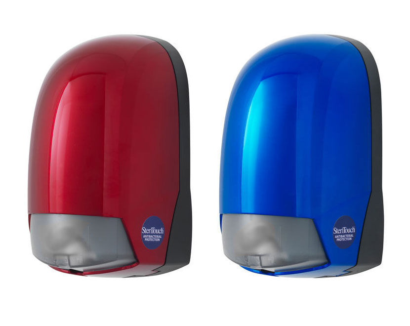 Soap dispensers for your nursing home