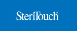 SteriTouch® Antibacterial Technology