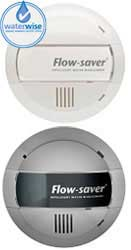 Flow-saver® Urinal Flush